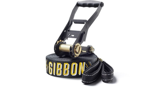 Gibbon Jib Line